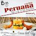 Temporada de cocina peruana