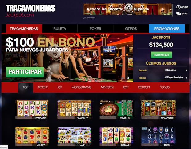 Juegos de maquinas de casino gratis de cleopatra