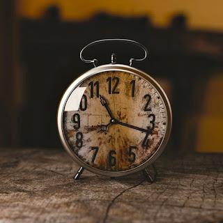 poesia sobre o tempo, poesias temática tempo, poesias tema tempo, poesias sobre o tempo