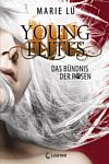 https://miss-page-turner.blogspot.com/2018/01/rezension-young-elites-das-bundnis-der.html