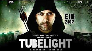 Download tube light full movie