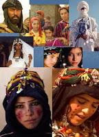 berberi-marocco