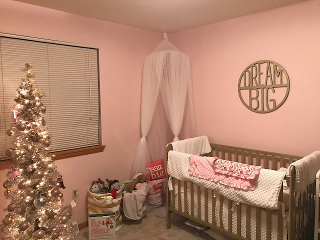 girly-nursery