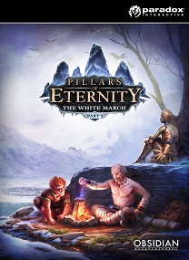 pillars-of-eternity-the-white-march-pc-cover-www.ovagames.com