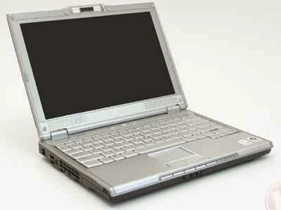 Dell MXC062