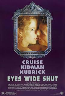 Eyes Wide Shut<br><span class='font12 dBlock'><i>(Eyes Wide Shut)</i></span>