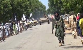 Boko-Haram-Town