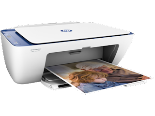 HP Deskjet 2630 printer driver Download and install driver for free