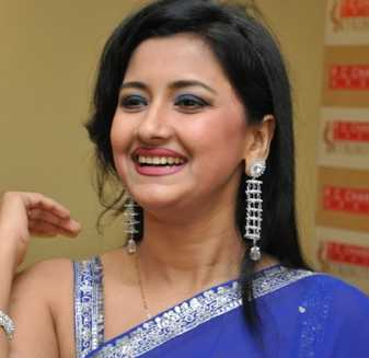 Rachana Banerjee Wiki, Height, Weight, Age, Husband, Family and Biography