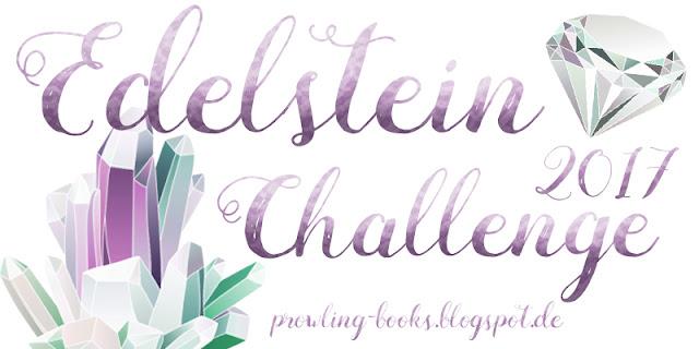 Neue Challenge 2017