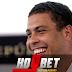 Ronaldo Diangkat Jadi Penasehat Klub Real Madrid