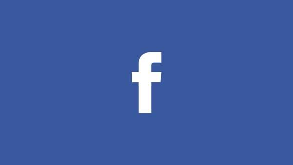 Facebook lança retrospectiva dos assuntos mais populares em 2013