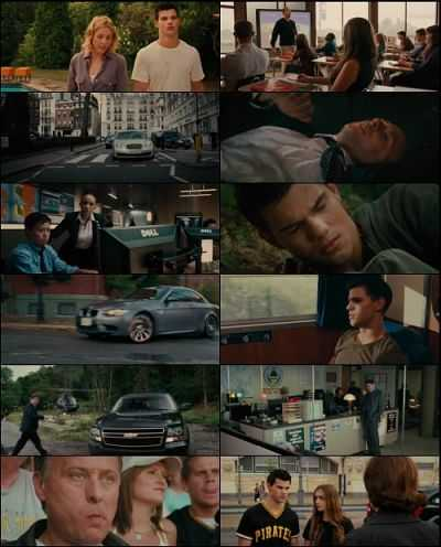 Abduction 2011 Download