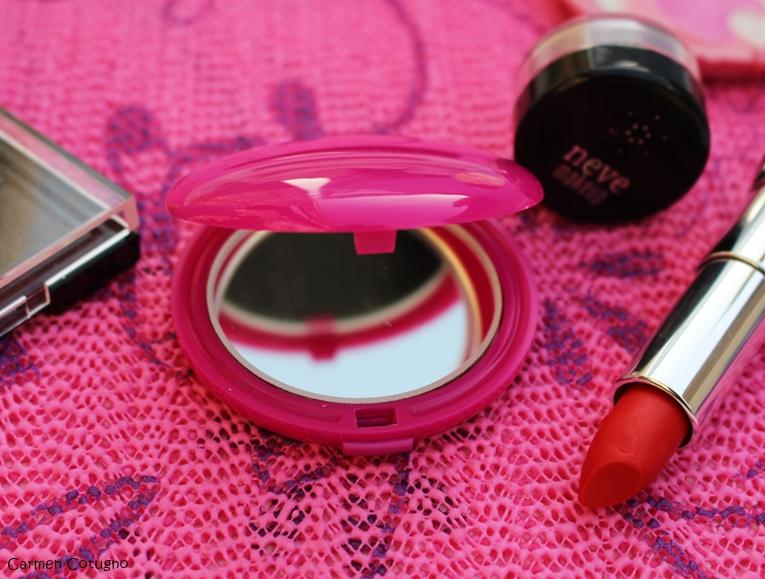 janeke-specchietto