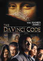http://www.hindidubbedmovies.in/2017/12/the-da-vinci-code-2006-watch-or.html