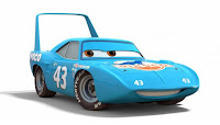 Cars 3 Movie Image 22 The King