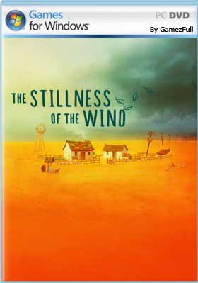 The Stillness of the Wind PC [Full] Español [MEGA]