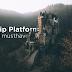 Blockchian-proiectul Smart Trip lansează o platformă pentru planificarea călătoriilor