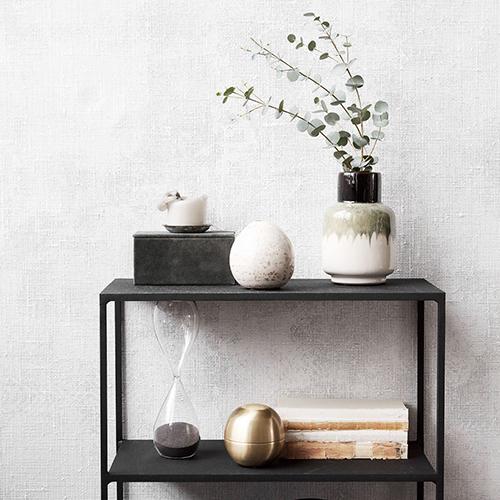 https://www.shabby-style.de/vase-ruka-17cm