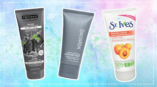 Rekomendasi Produk Skincare untuk Pemula