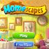 Homescapes Mod Apk version 4.9.1 Unlimited Stars