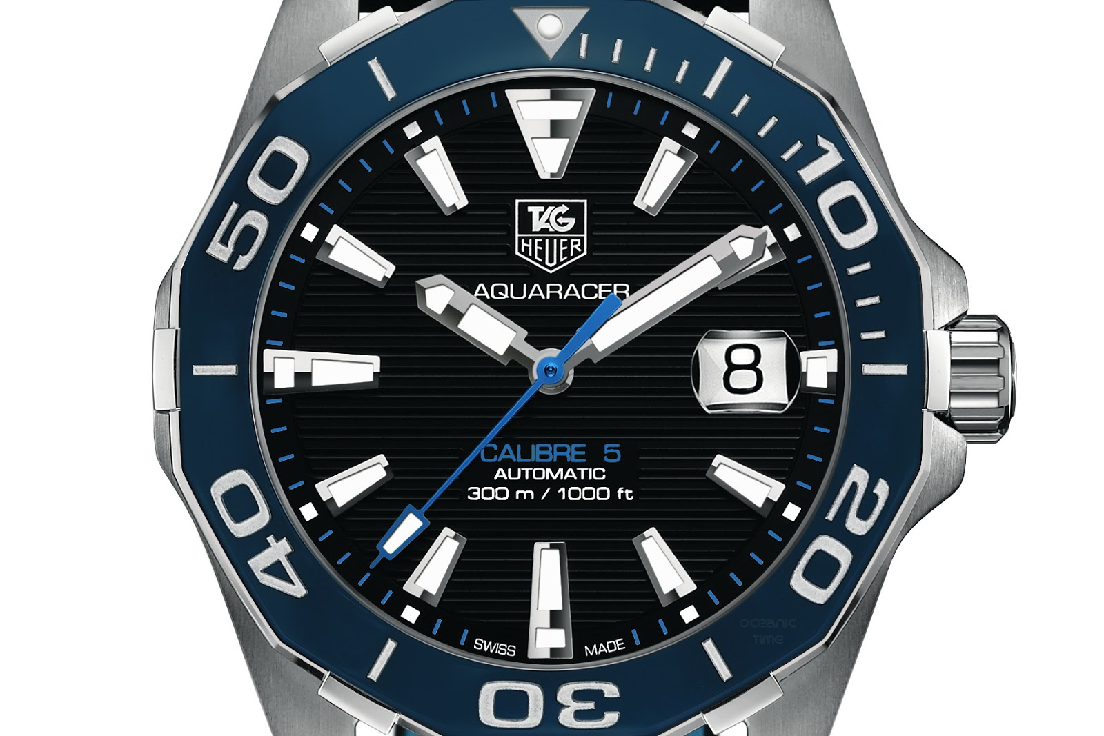 41ddf658a6d Tag Heuer 300m Aquaracer - cheap watches mgc-gas.com