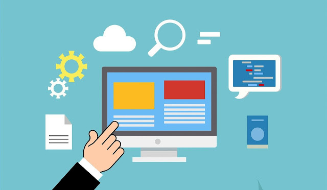 Best Website Hosting - What Makes a Website Hosting the Best For Your Needs?