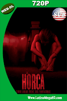 La Horca (2015) Subtitulado WEB-DL 720P - 2015