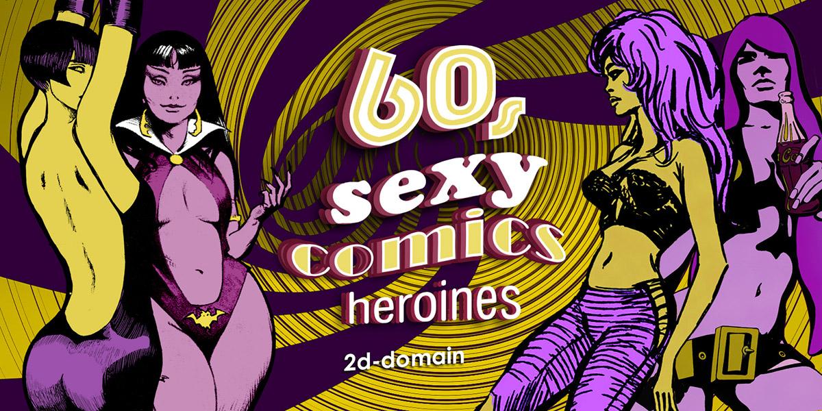 λεσβιακό πορνό ταινίες com