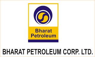 https://www.newgovtjobs.in.net/2018/11/bharat-petroleum-corporation-limited.html