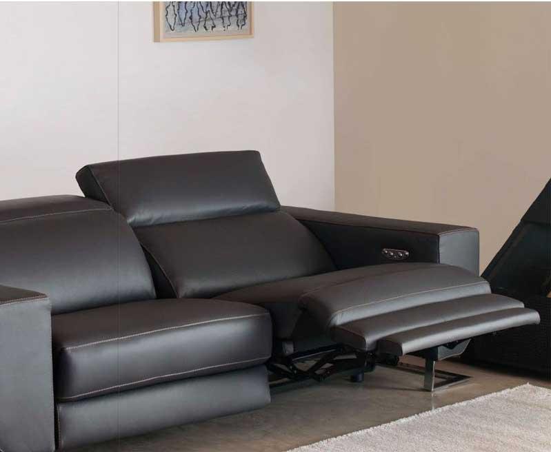 Arte h bitat tu tienda de muebles sof frederik de ardi for Sofa gran confort precios