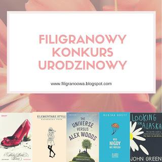 http://filigranoowa.blogspot.com/2016/03/sto-lat-konkurs.html