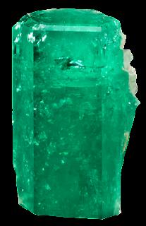 esmeralda mineral cristal | foro de minerales