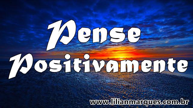 pensamentos-positivos-influenciam-no-seu-sucesso