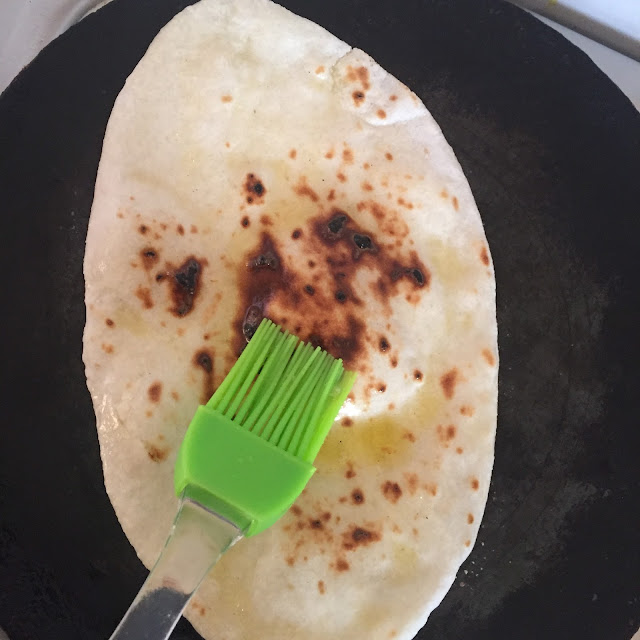 Naan-Recipe-Step-11