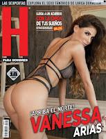 http://lordwinrar.blogspot.mx/2016/09/vanessa-arias-h-para-hombres-2016.html