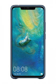 Huawei-Mate-20-Pro-Silicone-Cover-1.jpg