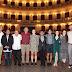 Avant Garde 2017 llegará a Mérida y Chocholá con la compañía Eryc Taylor Dance