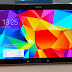 Samsung Galaxy Tab S 10.5 LTE Quick Review