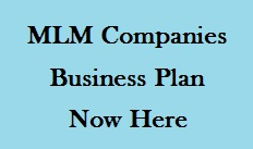 Click Here to Know About Business Plan