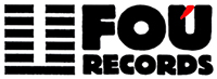 https://www.fourecords.com