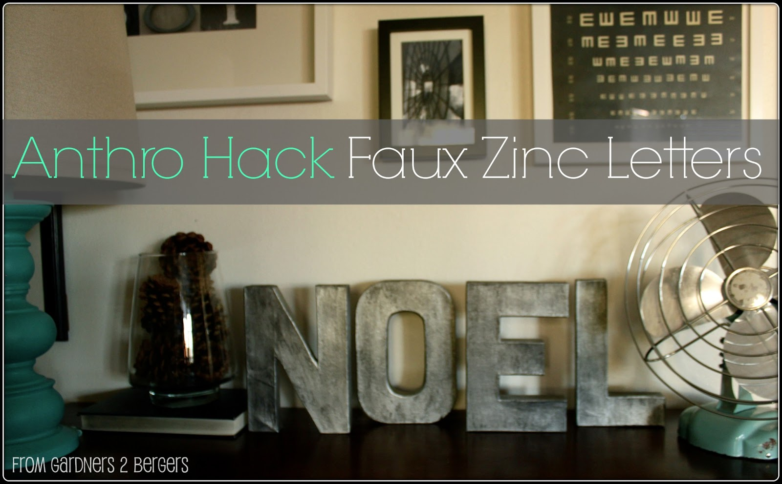 Anthro-Hack-Easy-Faux-Zinc-Letters