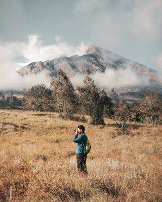 http://www.lomboksociety.com/2019/05/4-new-hiking-route-for-rinjani-starting.html