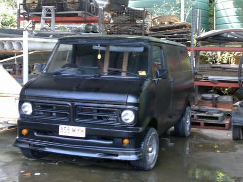 bedford cf2 van for sale 1975 bedford ex scooby doo van. Black Bedroom Furniture Sets. Home Design Ideas