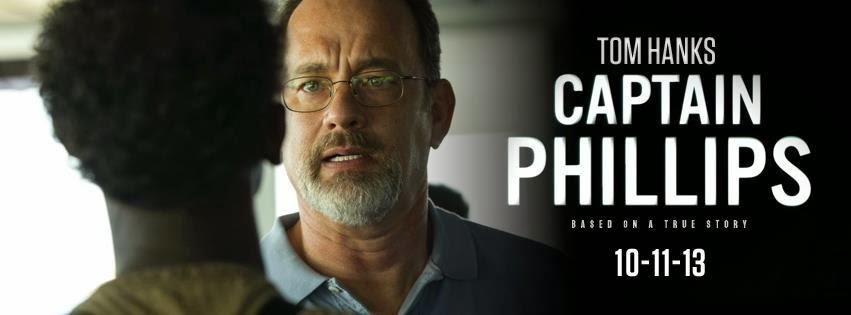 Captain Phillips Terre Haute