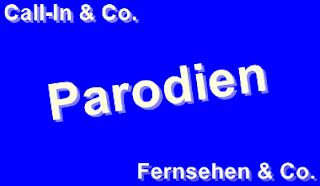 http://tv-und-co.blogspot.de/search/label/Berichte