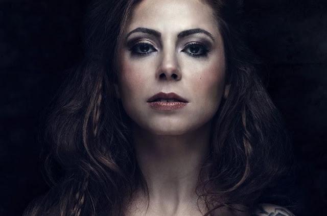 Marina la Torraca