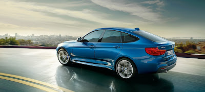 BMW, prestaciones y calidad asegurada