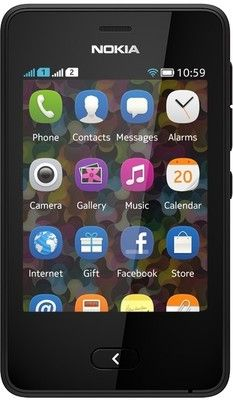 About Nokia BB5 Easy Service Tool Flasher And Download Link