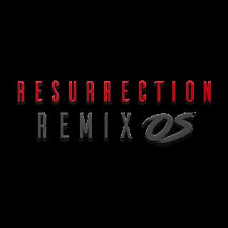 La mejor rom para moto c plus Resurrection Remix OS